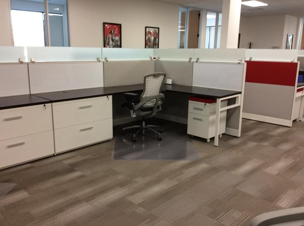 Houston Office Furniture Gallery Used Office Furniture