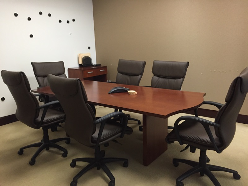 office furniture project gallery houston tx clear choice office