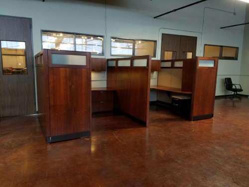 office furniture project gallery houston tx clear