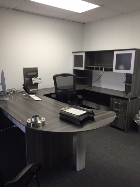 Office Furniture Houston Tx Painting: Houston Office Furniture Gallery