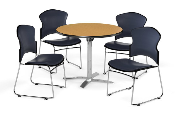 new office tables - houston, tx - clear choice office solutions