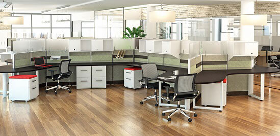 office furniture in houston