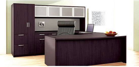 used office furniture dallas tx sell used office furniture dallas tx