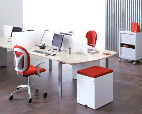 Office Furniture Services Houston Tx Clear Choice Office Solutions