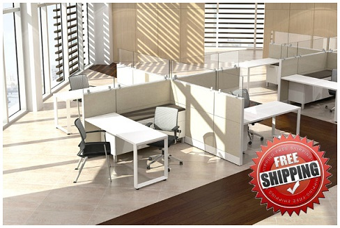 Affordable New fice Furniture Houston