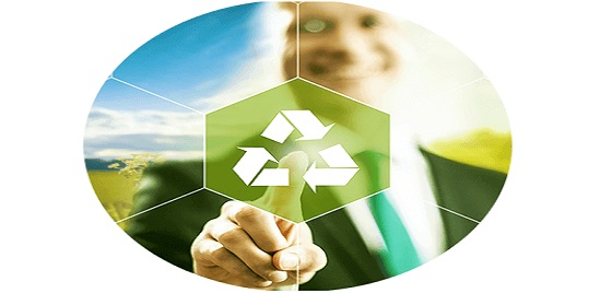 Office Furniture Liquidation And Office Furniture Recycling Services