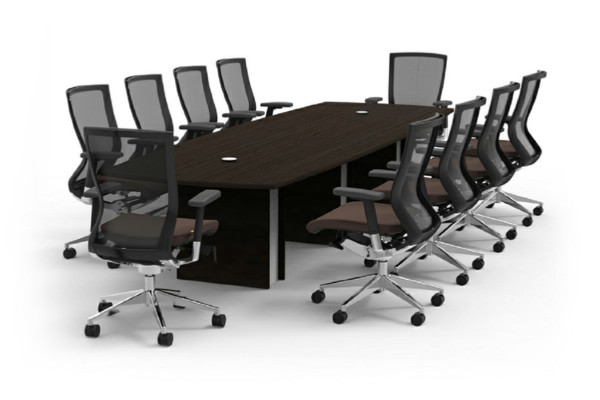 New & Used Office Furniture | Clear Choice Office Solutions ...