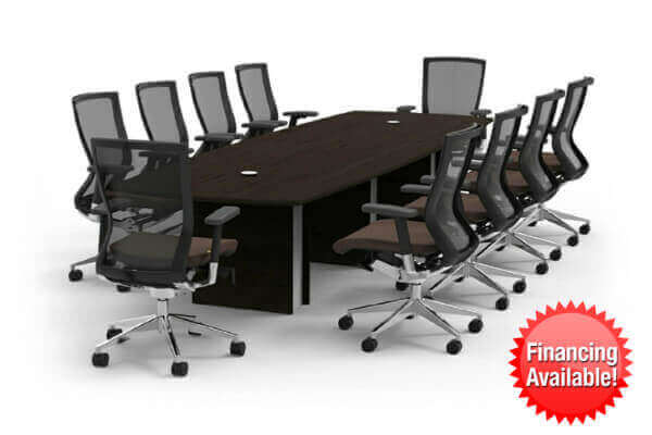 Used Office Furniture Houston Tx Clear Choice Office Solutions