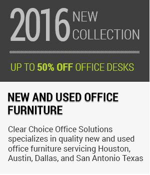 new and used office furniture in houston austin san