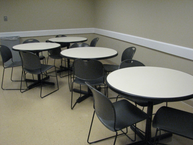 Used Breakroom Furniture Your New And Used Office Furniture In