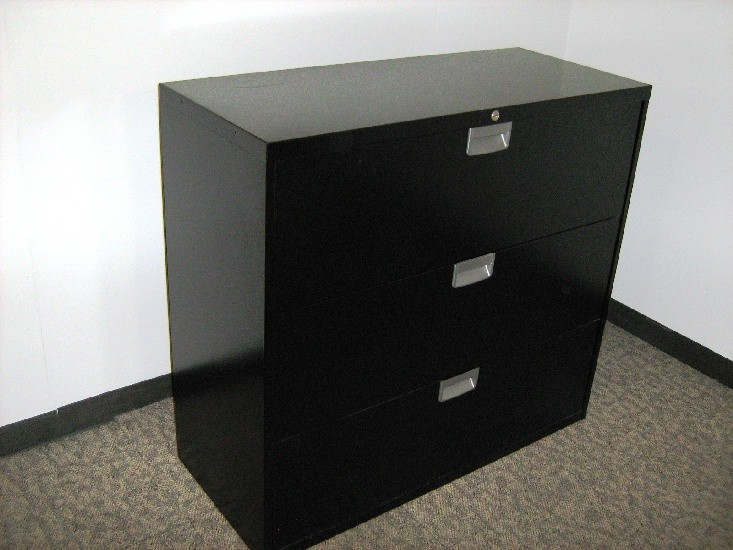 Used Cabinets - Your New and Used Office Furniture in ...