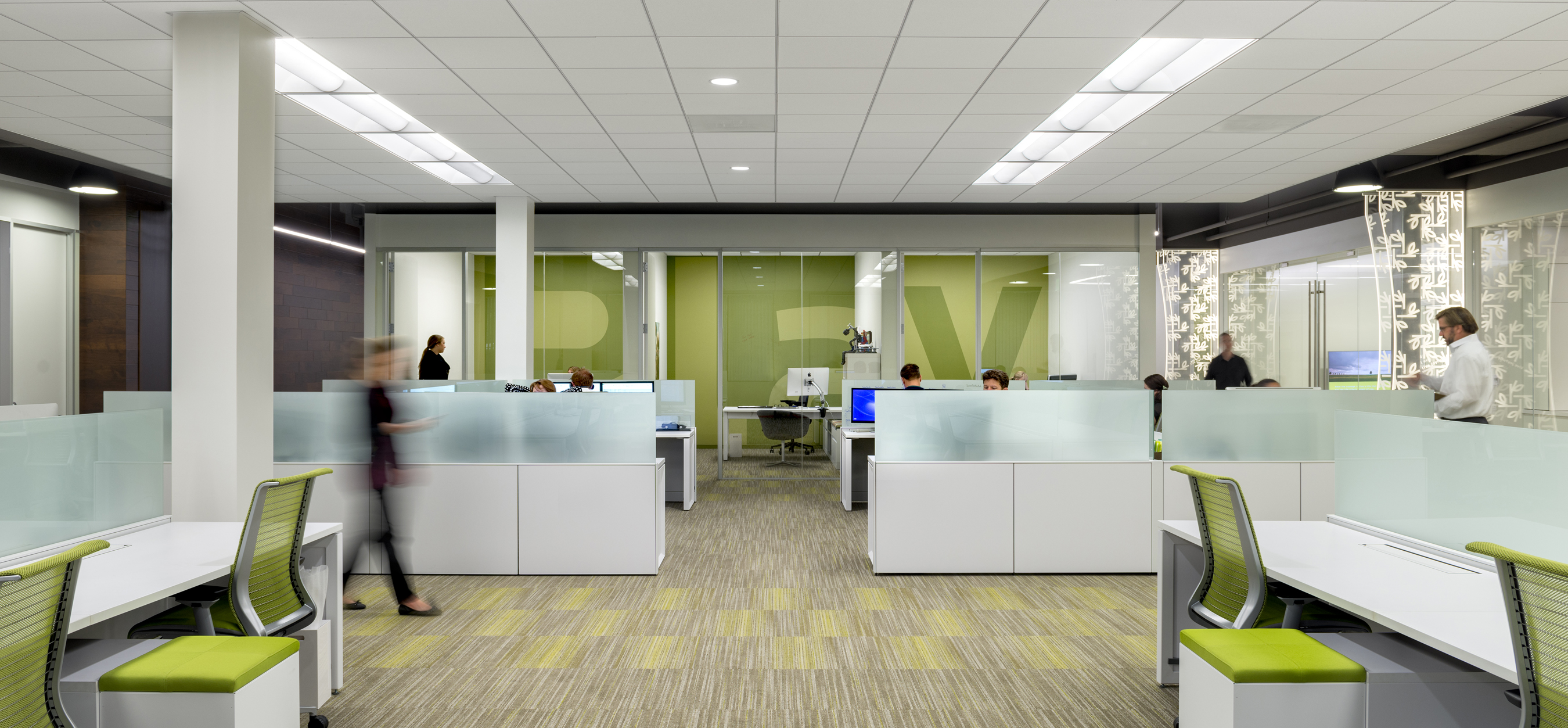 Houston Office Your New And Used Office Furniture In