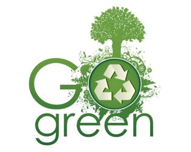 Office Furniture Houston Go Green Recycle Office furniture recycling - go green houston, texas