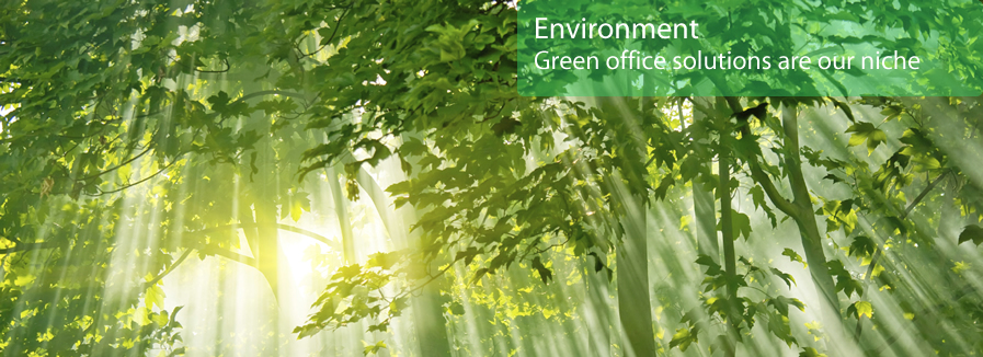 go green office furniture hosutongogreen your new and used office furniture in houston texas