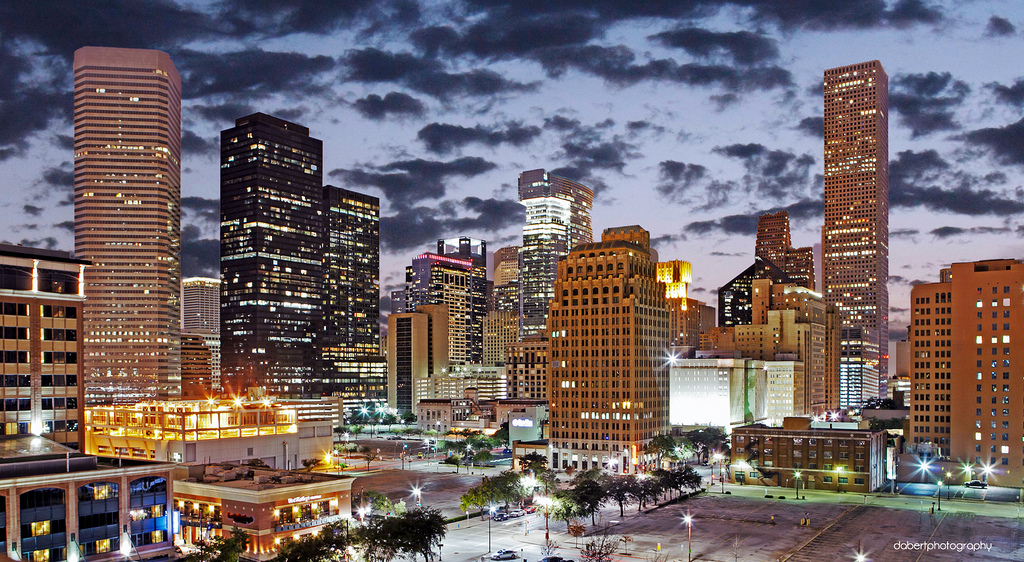 things-to-do-this-weekend-in-houston-january-9-to-12-2014