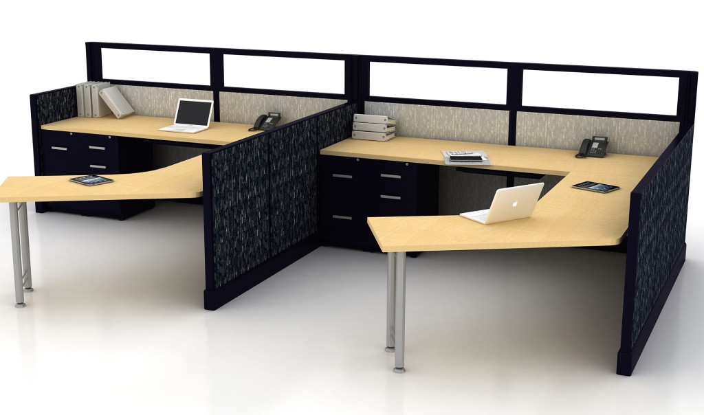 Office Furniture Images Gallery office furniture gallery - houston, tx - clear choice office solutions