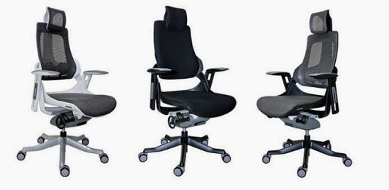 New Office Furniture Houston