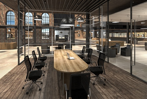 New Office Furniture Houston TX Clear Choice Office Solutions Mesmerizing Houston Home Office Furniture Set Plans