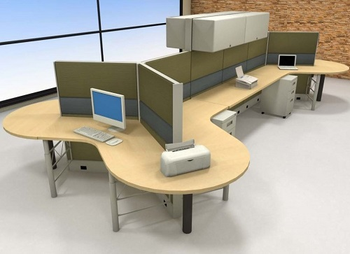 new office furniture cubicles gallery houston tx