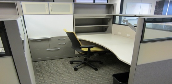 used office furniture houston tx clear choice office solutions. Black Bedroom Furniture Sets. Home Design Ideas