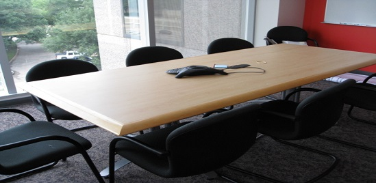 There Are Number Of Reasons To Buy Used Office Furniture. But If You Are A  Startup Company Or Looking Forward To Launch Your Business For The Very  First ...
