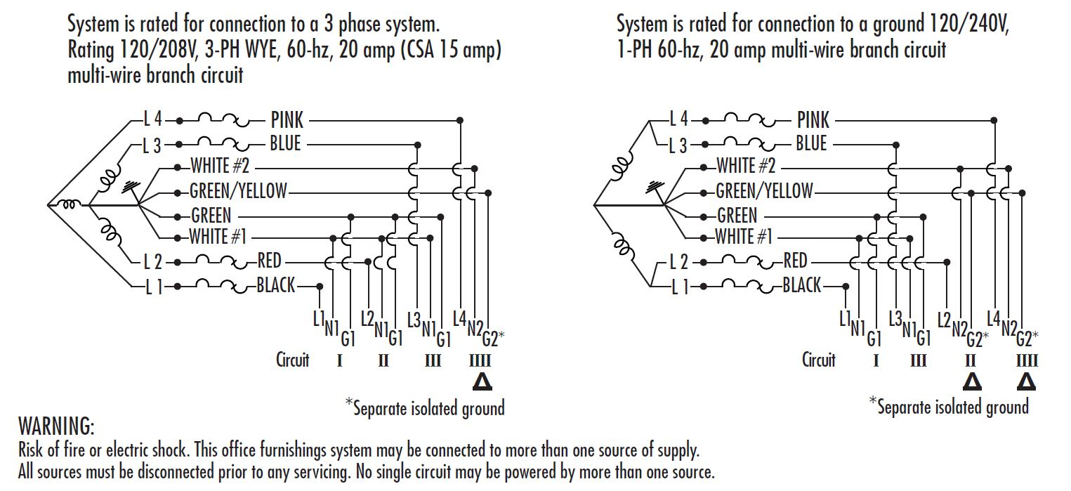 4 Electrical Schematic Wiring Diagram | Wiring Liry on