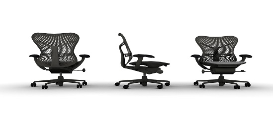 Office Chairs Houston Used - Used Office Chairs - Houston, TX - Clear ...