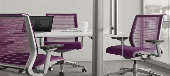 Steelcase Used Chairs Houston