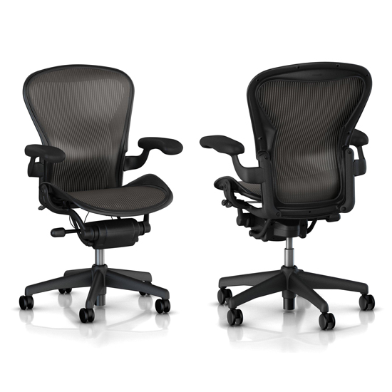 Used Office Chairs Houston