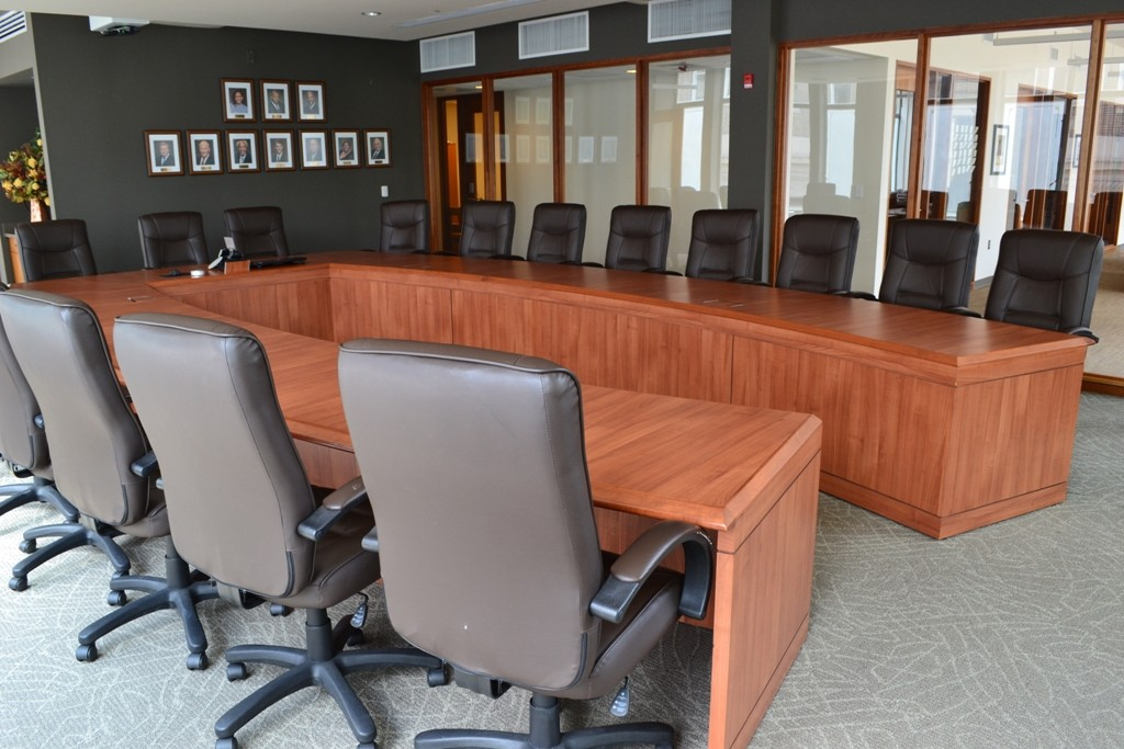 custom office tables. Custom Conference Tables Office T