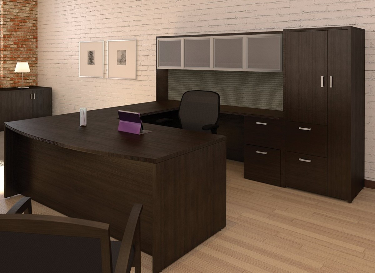 office desk buyer's guide - houston, tx - clear choice office solutions