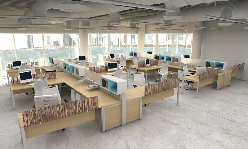 Office Space Design Ideas view in gallery cute little office space design Office Design Ideas