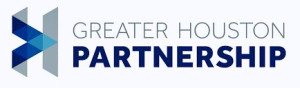 As Houston's most influential business organization, the Partnership's mission is to make the Houston region the best place to live, work and build a business. Visit https://www.houston.org/