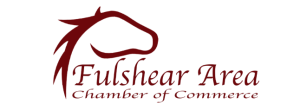 Fulshear Chamber of Commerce