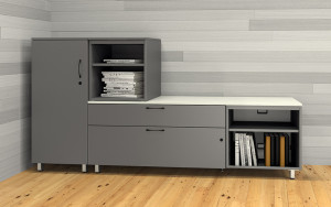 filing-system-cabinet