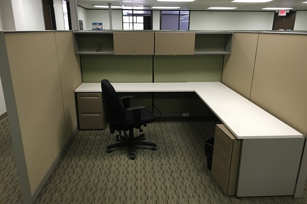 Purchasing Office Furniture in Houston on a Budget