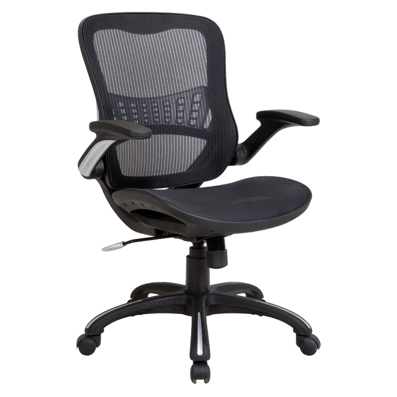 69906-3 Mesh Manager's Chair