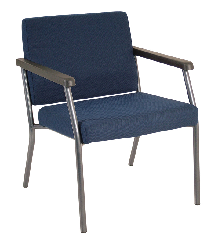 OFD-BC9602- 26″ Healthcare Guest Chair