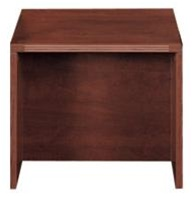 Cherryman Amber Collection Occasional Table A131