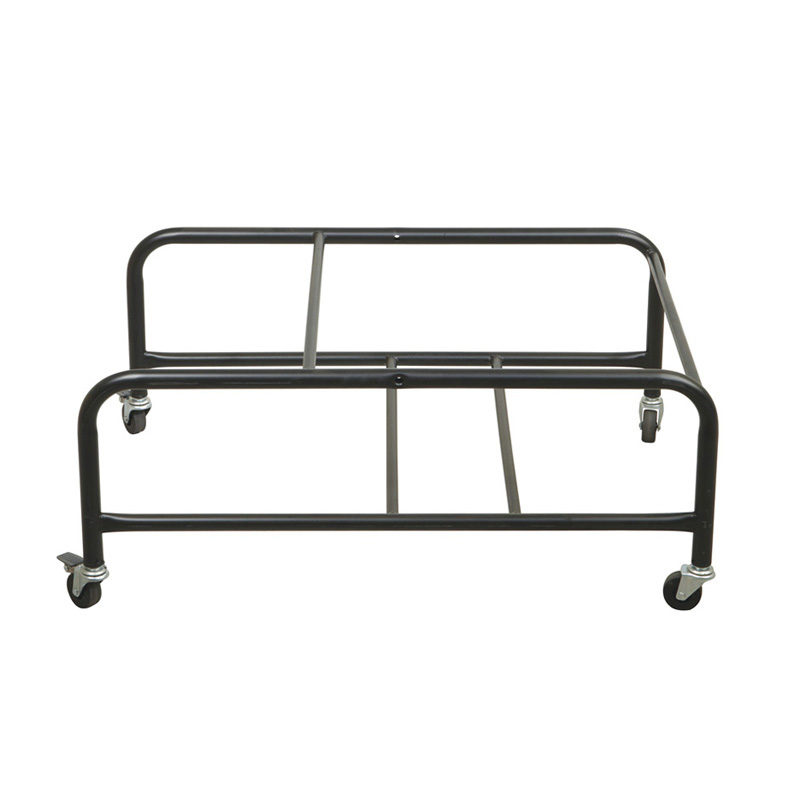 DOL8302 Stacking Dolly for STC8302C4-3 Chairs