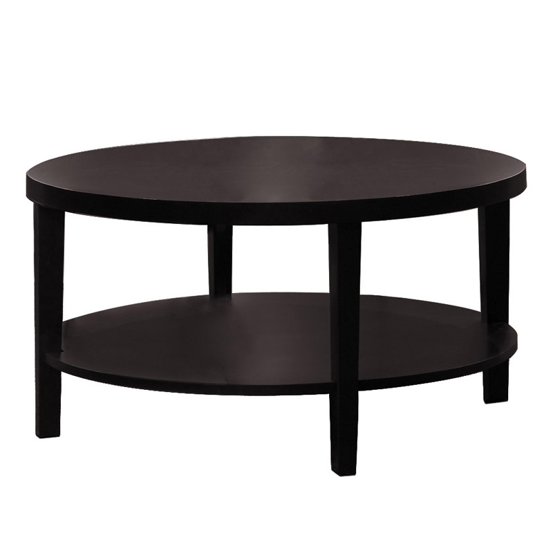 MRG12 Round Coffee Table