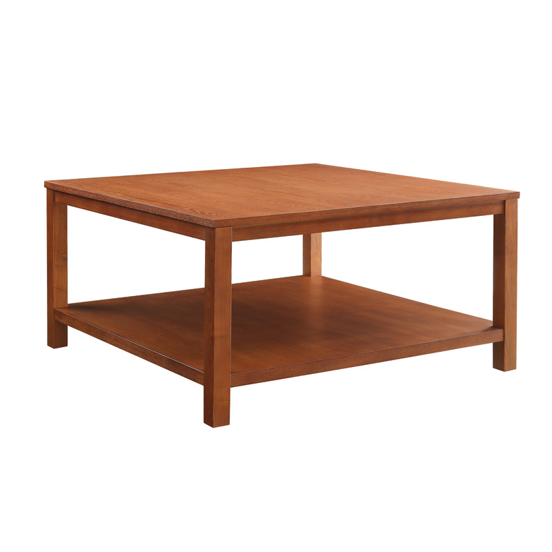 MRG12SR1 Square Coffee Table