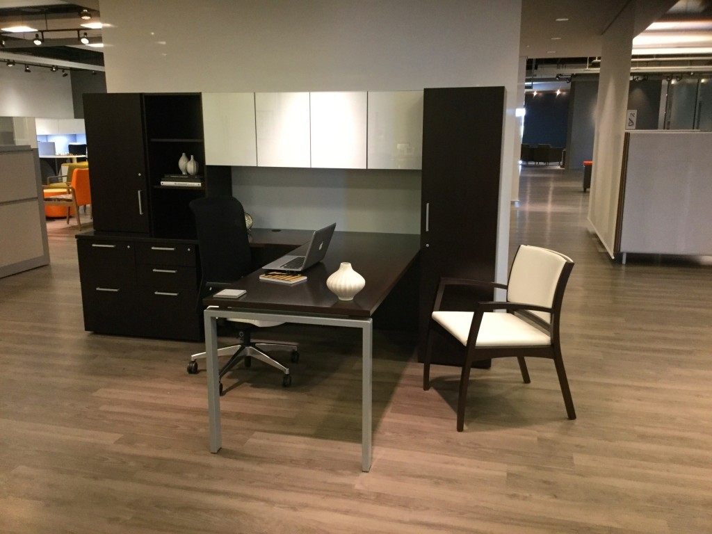 New and Used Office Furniture Houston Texas