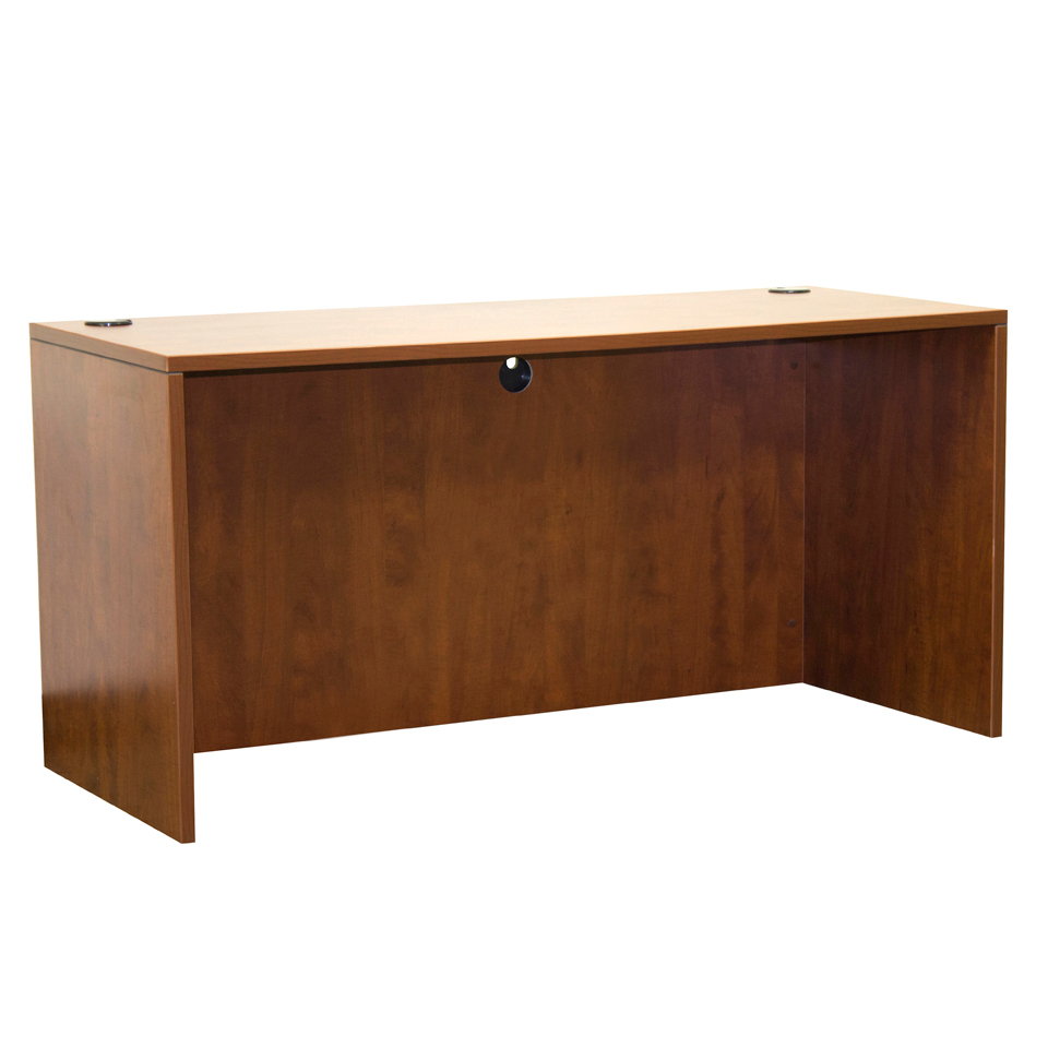 OFD-111 66″ Credenza Shell