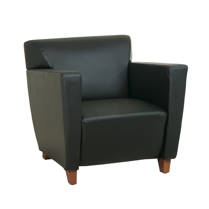OFD-SL8471 Lounge Club Chair