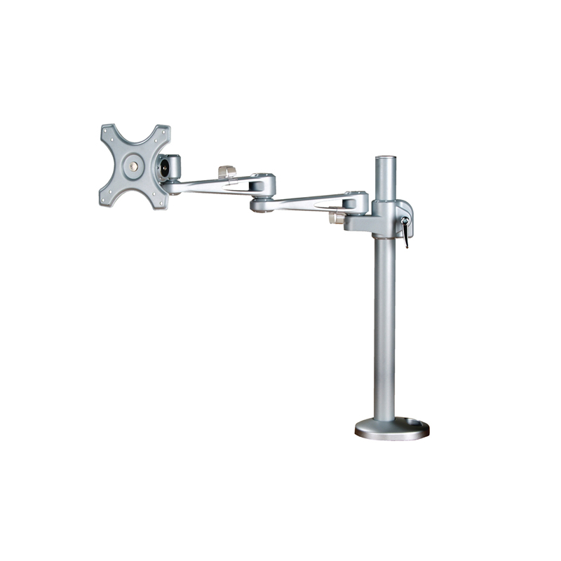 TREX1 T-Rex Single Monitor Arm