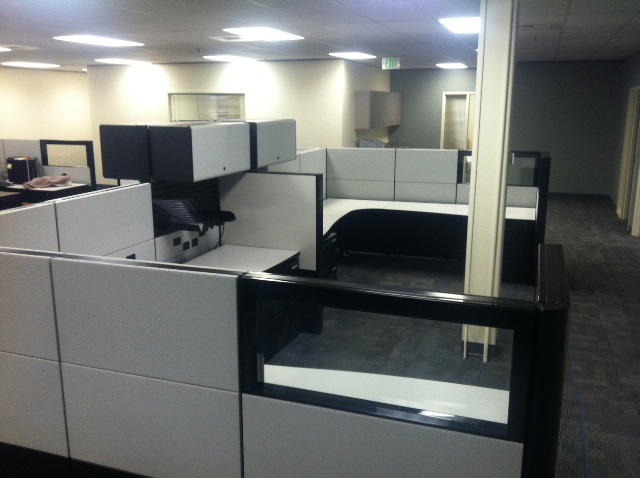Used Office Furniture Houston Texas Your New And Used Office