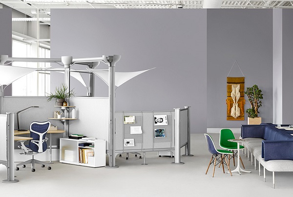 Herman-Miller-Resolve-Gray