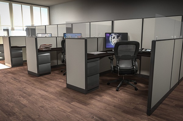 Office Furniture Baytown Texas