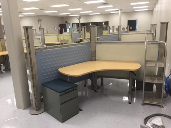 New and Used Office Furniture Deer Park